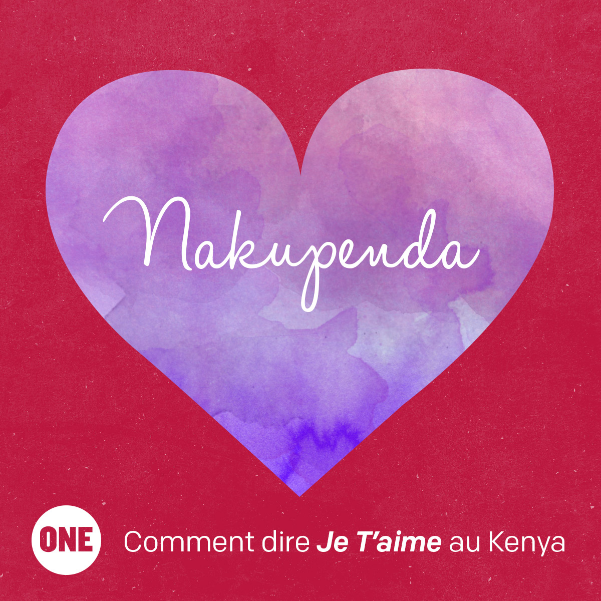22US2014(valentine-card-share-graphic)_kenya_FRENCH (2)